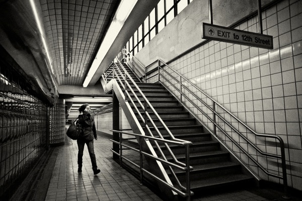 Philly Subway.jpg