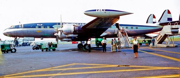 1 KLM Super G.jpg