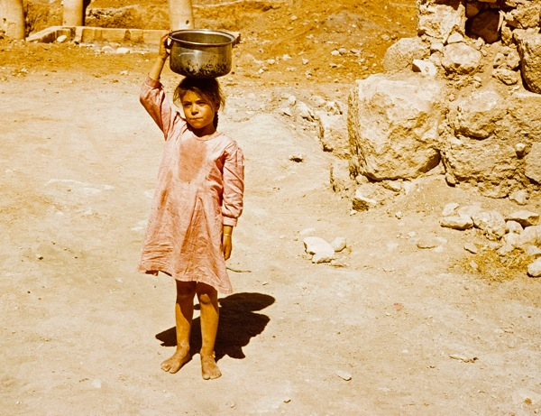 12 Girl with water pot.jpg