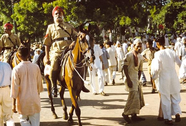 37 Sikh mounted policeman.jpg