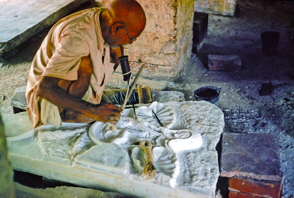 73 Stone worker.jpg
