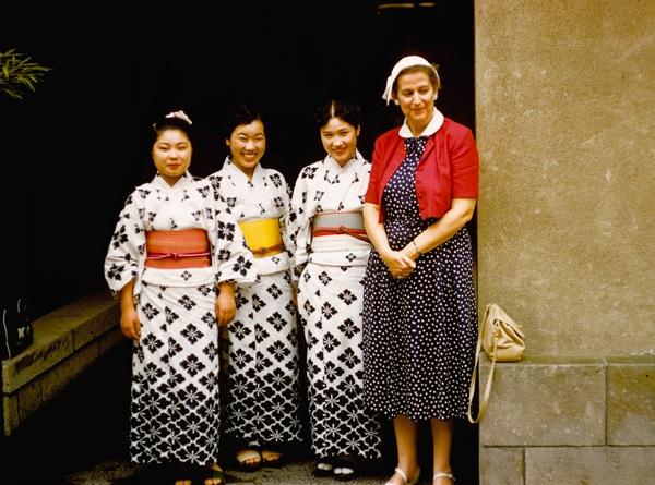 Myra and Japanese women.jpg