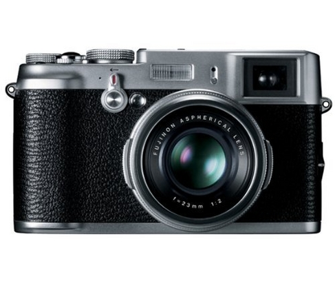 Cheap-Prices-Fujifilm-X100-123-MP-APSC-CMOS-EXR_51q8CZhWm7L._487_408.jpeg