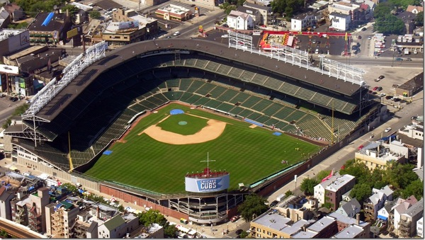 wrigley%20field%20035.jpeg