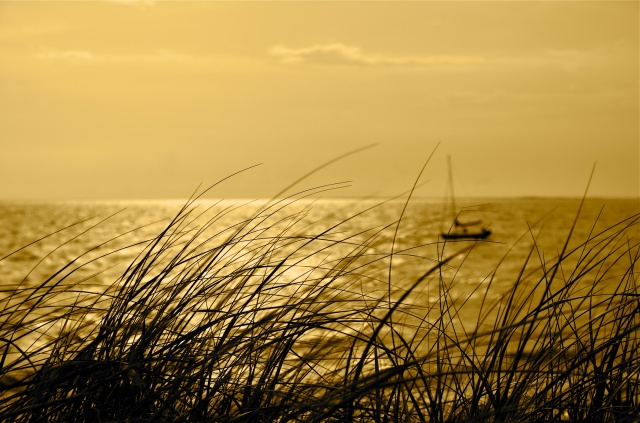 """seaside"", ""beach photo"""