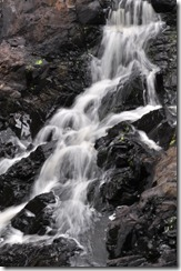 Cocheco Falls orignal