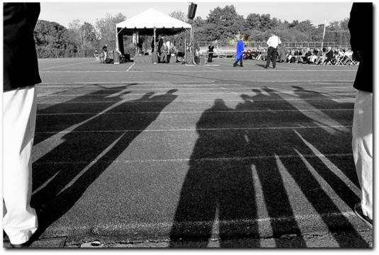 2guysphoto.com, graduation, shadows, CanonSX230HS