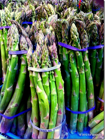 Asparagus, 2guysphoto