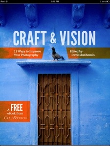 Craft & Vision, 11 Ways to improve your photography, 2 guys photo