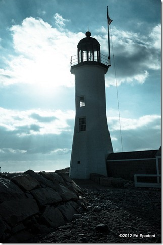 scituate, lighthouse, history, army of two, lightroom, Sony NEX 6, 2 gusy photo