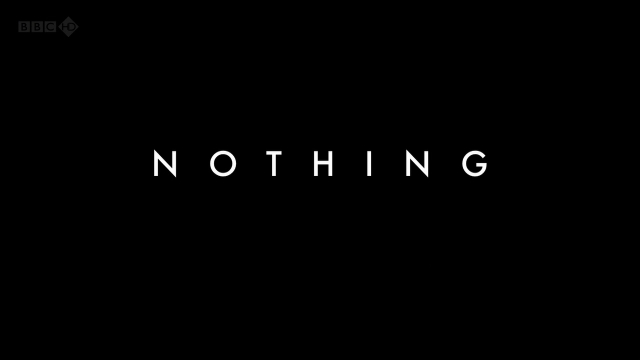 Everything.And.Nothing.S01E02.720p.HDTV.x264-FTP.mkv_000183599
