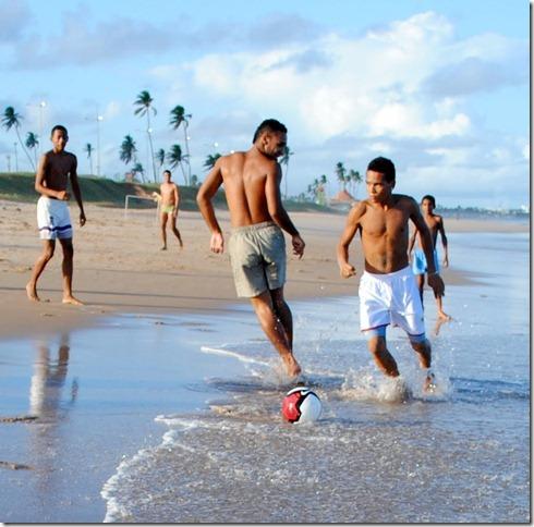 Brasil 95