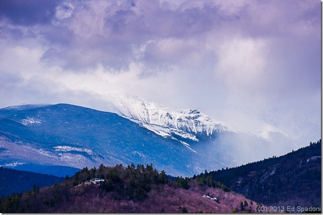 Mt. Washington, NH, new hampshire, Sony NEX 6, 55-210, zoom
