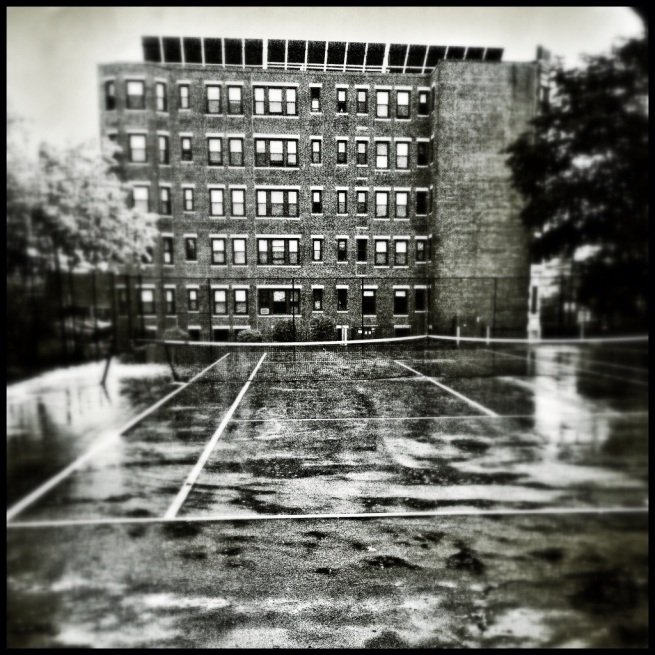 city, black and white, sony nex 6