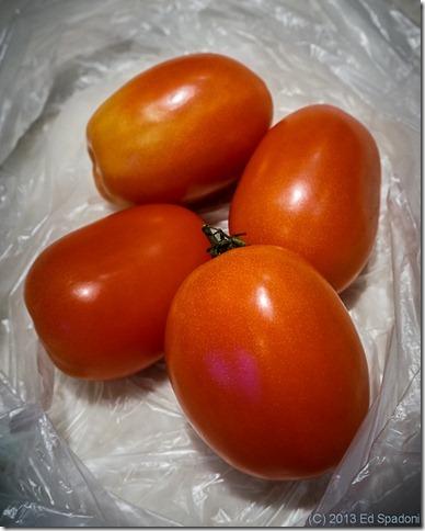 vegetables, red, orange