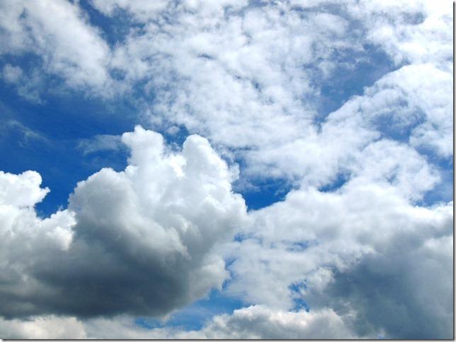 Michael Doran, sky, photography, clouds, Nikon Coolpix S6300