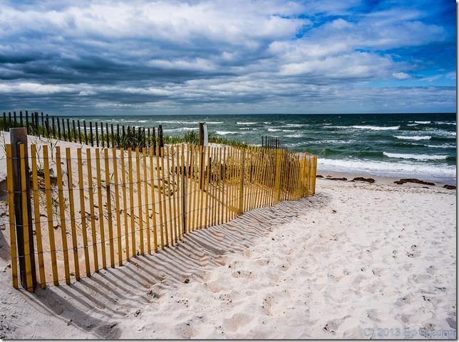 sea, beach, Cape Cod, Sony NEX 6