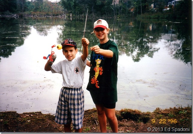 fishing, Dad, thanks, fishing with dad, Sony NEX 6