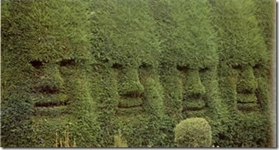 http://www.hort.cornell.edu/livingsculpture/topiary/index.htm