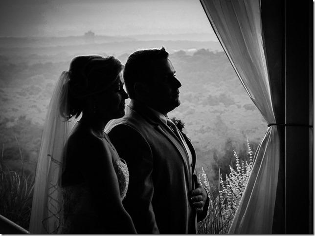 wedding, Meg, Ryan, silhouette