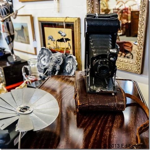 WinSmith Mill Markets, norwood, MA, antiques, treasures, trash, vintage, unique